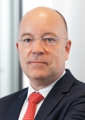 Profilbild Christian Jahndorf