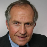Profilbild Michael Kröner