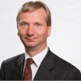 Profilbild Wolfgang Schön