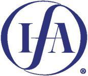IFA Deutschland Logo