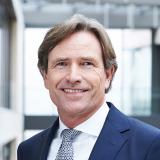 Profilbild Clemens Fuest