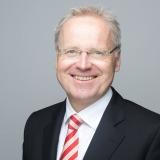 Profilbild Fritz Esterer