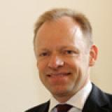 Profilbild Wolfgang Haas