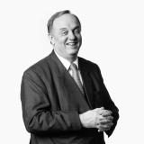 Profilbild Volker Kaiser