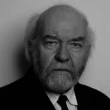 Profilbild Bernd Jonas