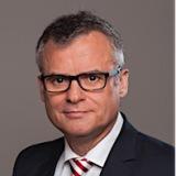 Profilbild Hein-Klaus Kroppen