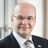 Profilbild Martin Kreienbaum
